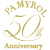 PAMYROL 50th Anniversary